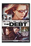 The Debt [DVD] [2010] [Region 1] [US Import] [NTSC]