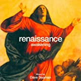 Renaissance - The Masters Series - Part 1 - Awakening