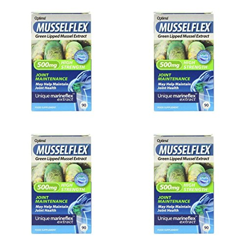 4-pack-healtheries-musselflex-500mg-tablets-90s-4-pack-super-saver-save-money