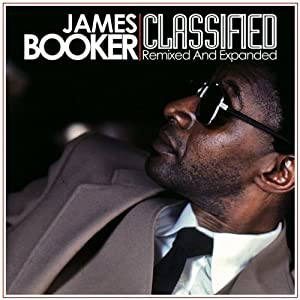 Classified [Remixed & Expanded Edition] [2LP]