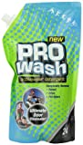 Prowash Activewear 2X Liquid Detergent, 24-Ounce Pouches (Pack of 3)
