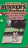 Runner's Handbook (Penguin Handbooks) (0140463259) by Glover, Bob