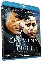 Les Chemins de la dignité [Blu-ray]