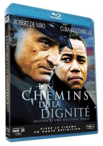 Les chemins de la dignite [Edizione: Francia]