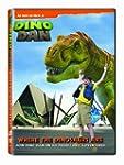 Dino Dan  Where the Dinosaurs