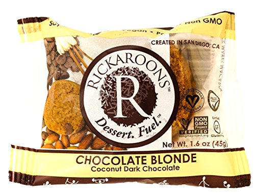 Rickaroons-Chocolate-Blonde-Vegan-Gluten-Free-Organic-Cookie-16-Ounce-12-Count