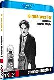 Image de La Ruée vers l'or [Blu-ray]