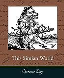 This Simian World