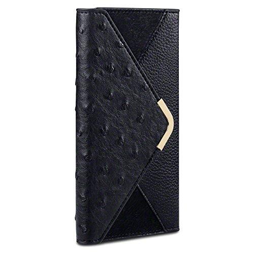 qubits-suki-etui-style-portefeuille-pour-iphone-6-plus-6s-plus-noir
