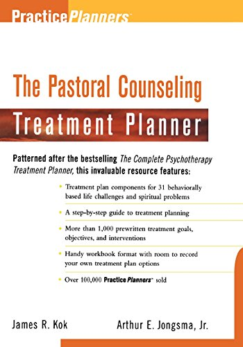 working manual for counselors and pastors essay Read this essay on pastoral care counseling (is your pastor qualified)  this book is a useful resource to counselors, pastors,  o livro serve como um manual.