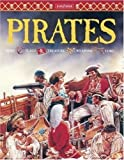 Pirates (Single Subject References) (0753452987) by Steele, Philip