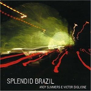 Splendid Brazil