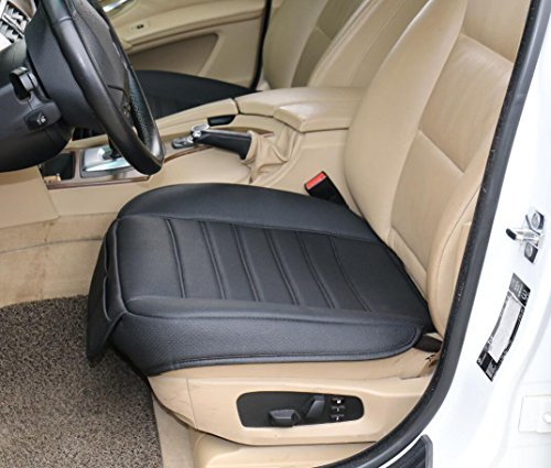 edealyn-52-x-53cm-car-cover-interior-faux-leather-soft-car-seat-cover-seat-cushion-for-car-1pcs-blac