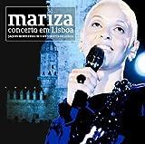 Concerto em Lisboa w/Bonus DVD