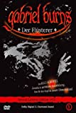echange, troc Gabriel Burns - 01: Der Fluesterer