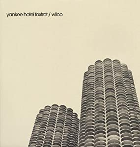 Yankee Hotel Foxtrot [Vinyl] from Nonesuch