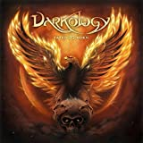 Fated To Burn By Darkology (2015-06-29)