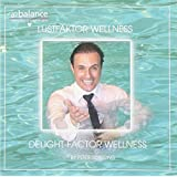 Delight Factor Wellness