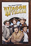 Wagon Train: The Final Season (Specia...