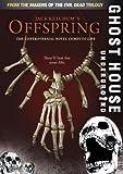 NEW Butler/feldpausch/grey - Offspring (Blu-ray)