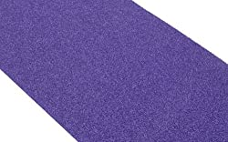 Scooter Grip Tape Purple