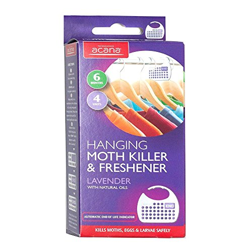 acana-2675-1-hanging-moth-killer-and-lavender-freshener-white-pack-of-4