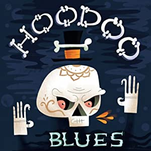 Hoodoo Blues