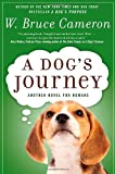 img - for A Dog's Journey book / textbook / text book