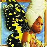 echange, troc Erykah Badu - Live (Cc)