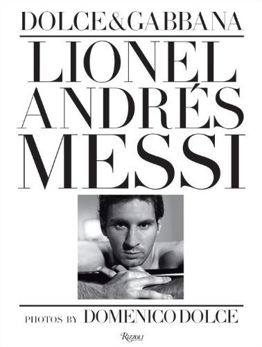 lionel-andres-messi-domenico-dolce