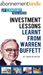 Investment Lessons Learnt From Warren...