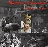 Image de Ein Bauer erzählt: Hörbuch-CD