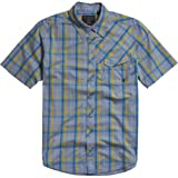 Fox Racing Youth Kid a Woven Shirt