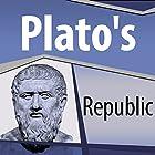 Plato's Republic Hörbuch von  Plato Gesprochen von: Ray Childs
