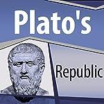 Plato's Republic |  Plato