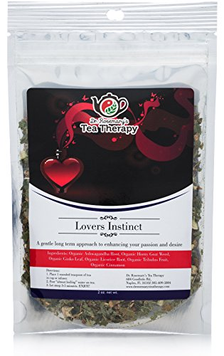 lovers-instinct-herbal-tea-libido-enhancing-organic-loose-leaf-herbal-tea-by-dr-rosemarys-tea-therap