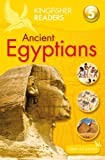 Ancient Egyptians (0753430657) by Steele, Philip