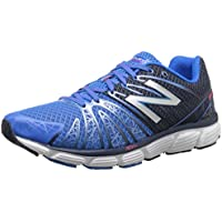 New Balance Men's Neutral Running Shoe