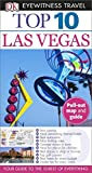 img - for Top 10 Las Vegas (Eyewitness Top 10 Travel Guide) book / textbook / text book