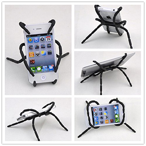 Buy Cell Phone Gadgets Now!