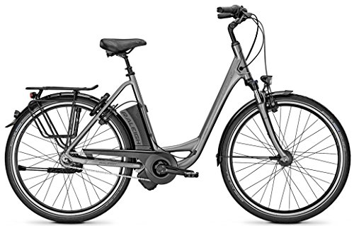 e bike raleigh dover impulse r xxl wave 8 g r cktritt 17ah bis 170 kg zugel rahmenh hen xs46. Black Bedroom Furniture Sets. Home Design Ideas