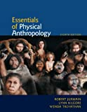 Study Guide for Jurmain/Kilgore/Trevathan/Ciochon's Introduction to Physical Anthropology 2009-2010 Edition, 12th (049560335X) by Jurmain, Robert