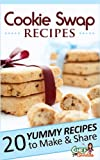 Cookie Swap Recipes