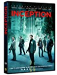 Inception - Edition simple