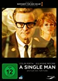 DVD * A Single Man [Import allemand]