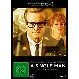 """A Single Manvon """"Colin Firth"""""""