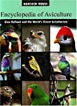 Encyclopedia of Aviculture: Vol 1