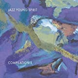 echange, troc Various - Jazz Young Spirit Compilation