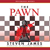 The Pawn | Steven James
