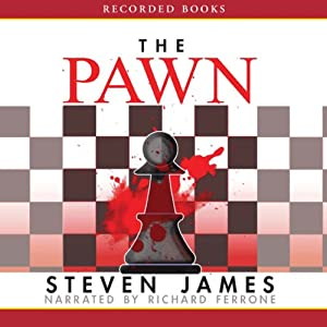 The Pawn Audiobook